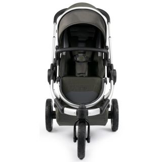 iCandy New Peach All Terrain Kinderwagen