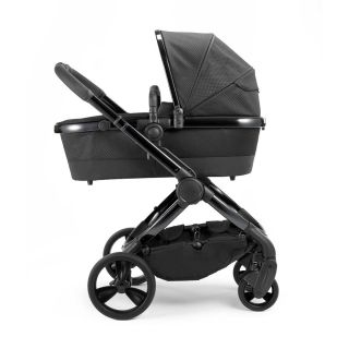 iCandy New Peach Designer Collection Kinderwagen