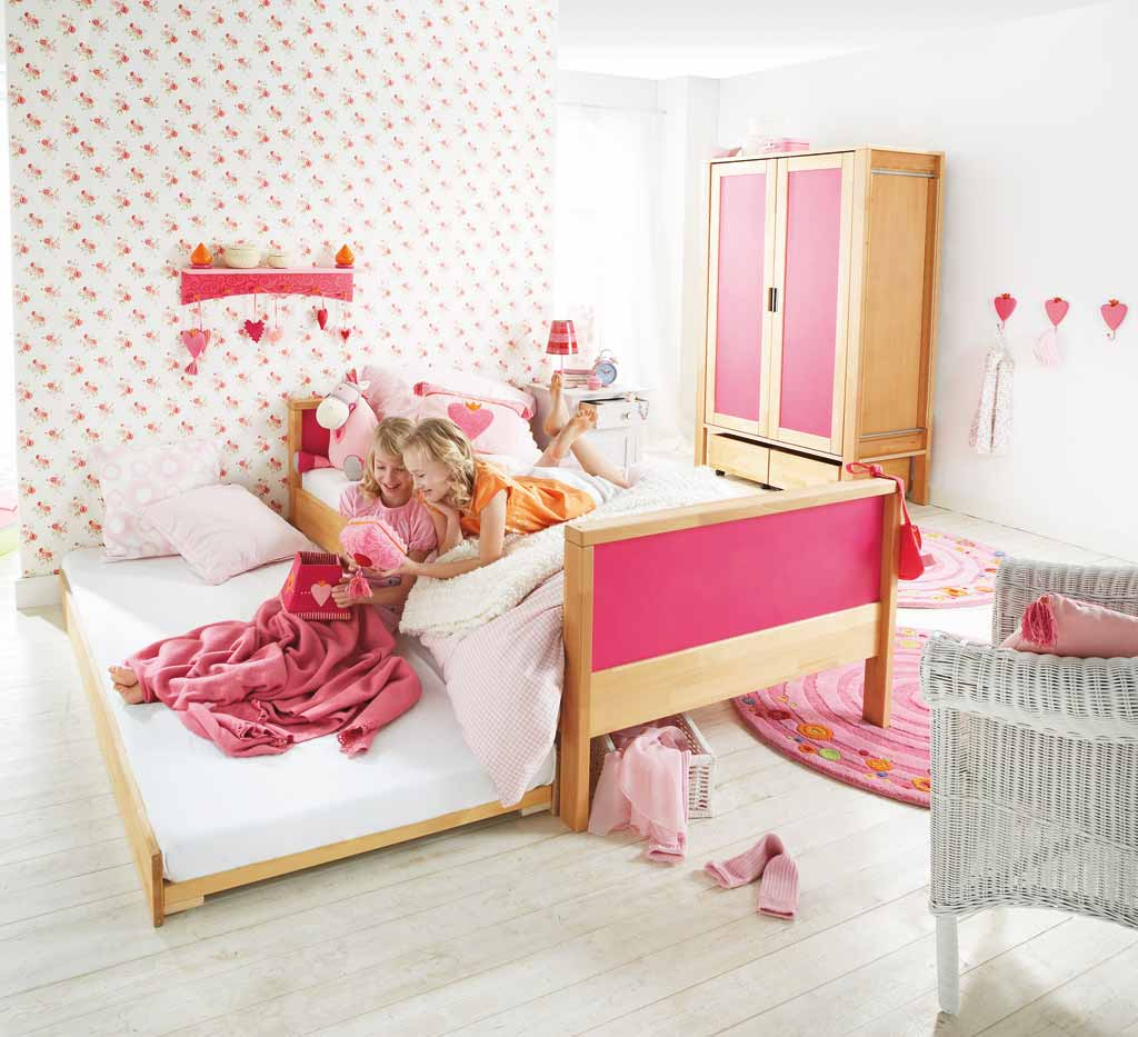 haba geheimnis kinderzimmer 2 t riger schrank aktionspreis. Black Bedroom Furniture Sets. Home Design Ideas