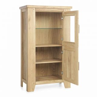 Skalik Highboard Loft