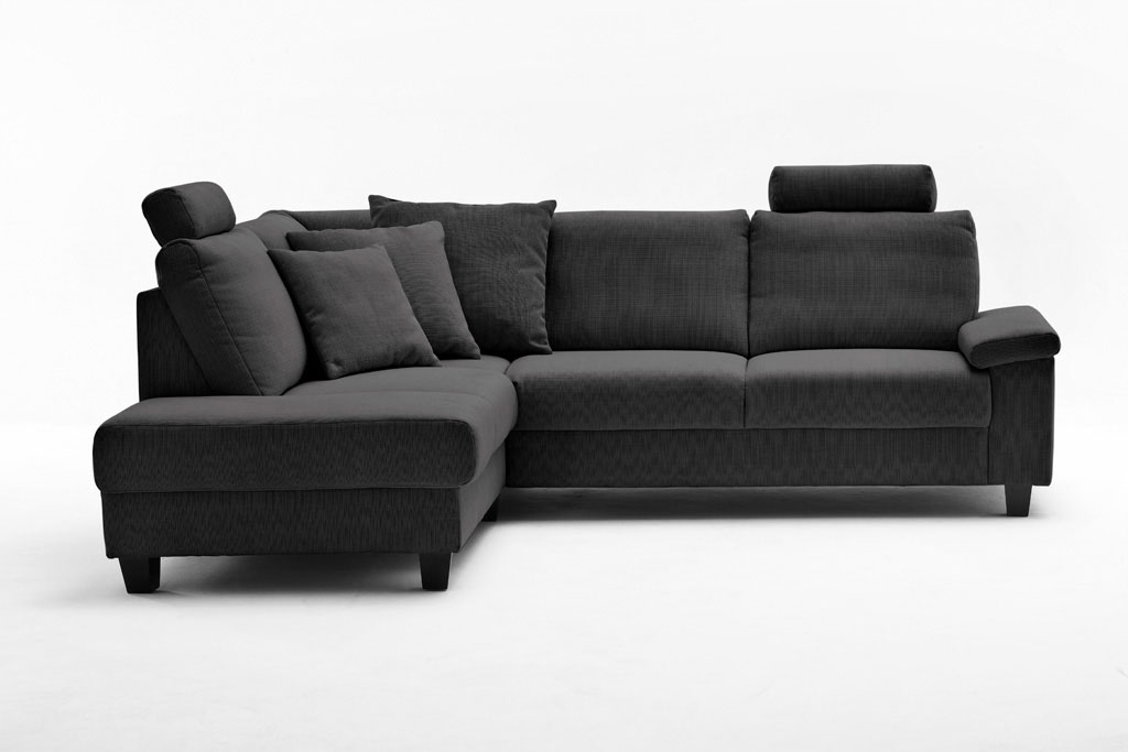 new look baron schlafsofa online g nstig kaufen. Black Bedroom Furniture Sets. Home Design Ideas