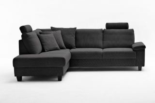 New Look Baron Sofa mit Schlaffunktion