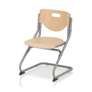 Kettler Chair Plus