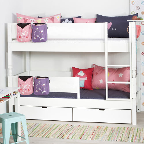 manis h m bel g nstig im babyonlineshop kaufen. Black Bedroom Furniture Sets. Home Design Ideas