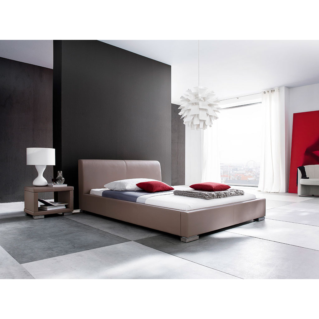 meise m bel alto polsterbett muddy versandkostenfrei. Black Bedroom Furniture Sets. Home Design Ideas