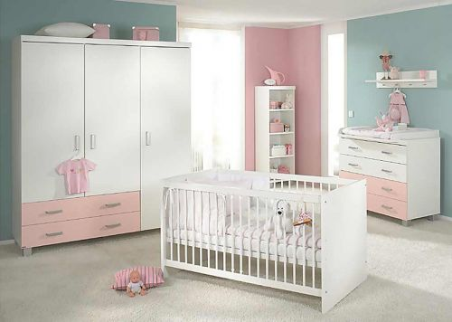 Kinderzimmer Alessia Babyone Images Tagged With Ssw23 On