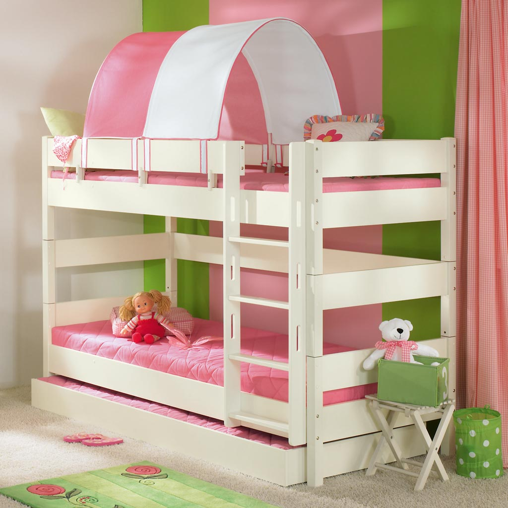 Pin Paidi Sophia Kinder Und Jugendzimmer on Pinterest