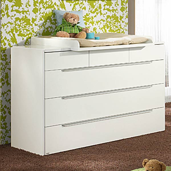 paidi fabiana kinderzimmer jetzt zum top preis kaufen. Black Bedroom Furniture Sets. Home Design Ideas