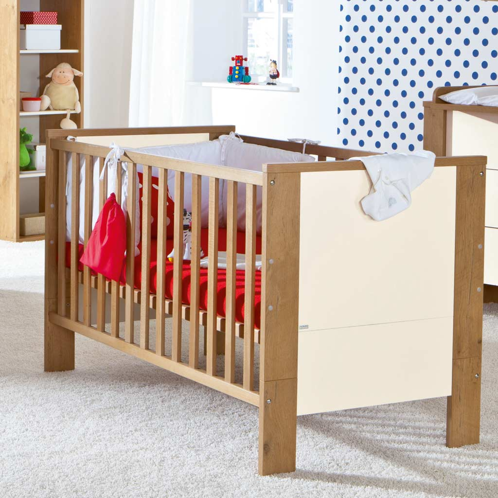 paidi henrik kinderzimmer eicheantik beige aktionspreis. Black Bedroom Furniture Sets. Home Design Ideas