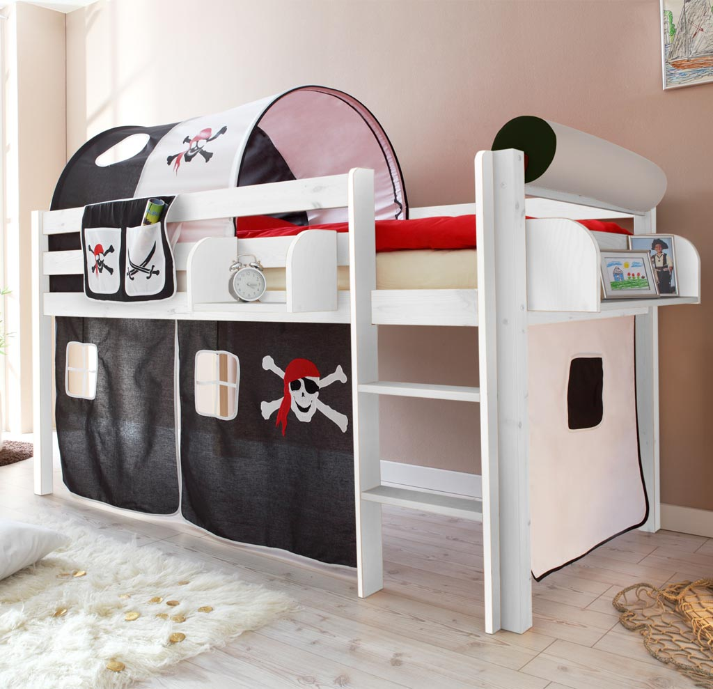 antike mobel weis lasieren sammlung von haus design und neuesten m beln. Black Bedroom Furniture Sets. Home Design Ideas