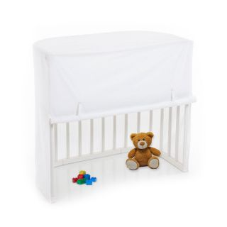 Babybay Care Cover