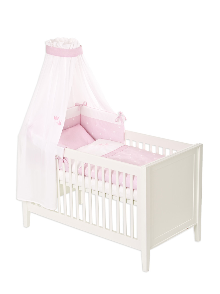 das tr umeland bettset gibt es g nstig im babyonlineshop. Black Bedroom Furniture Sets. Home Design Ideas