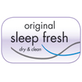 sleepfresh 2015