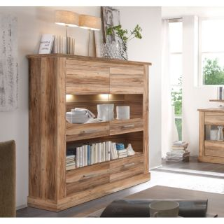 trendteam Montreal Highboard