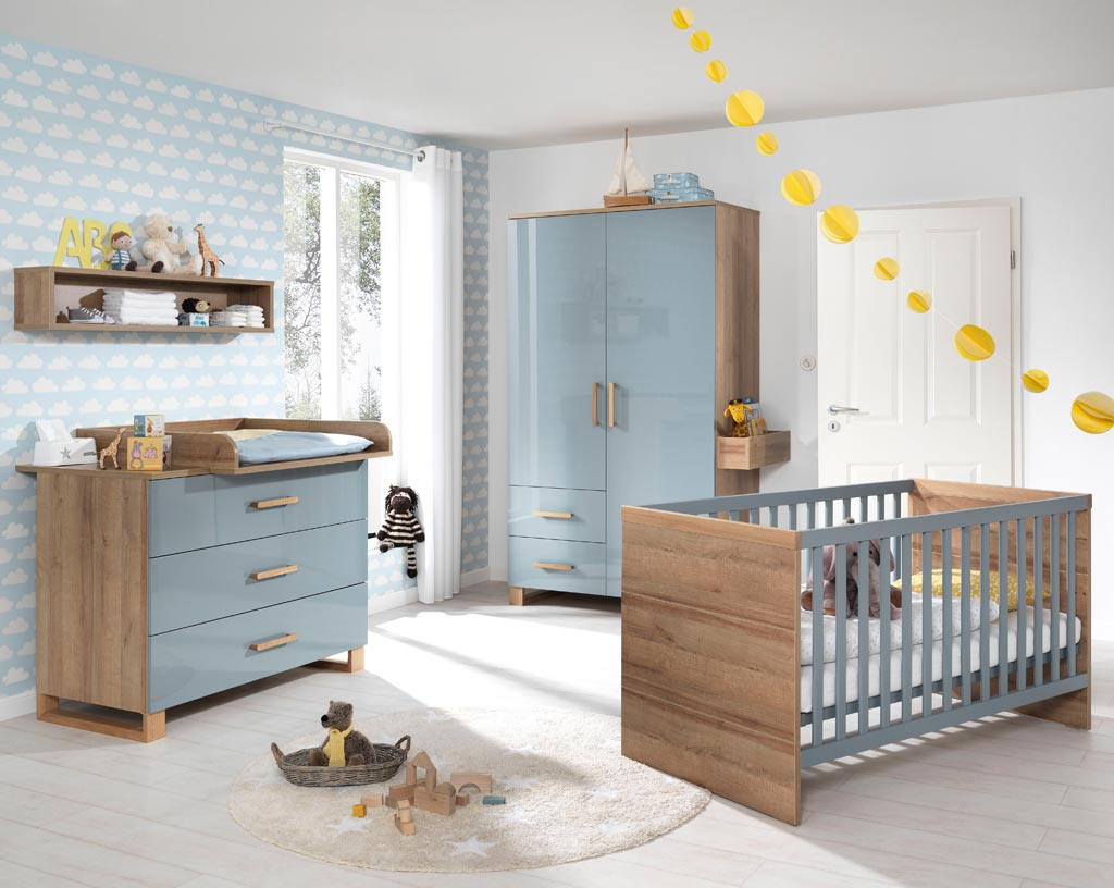 100 kinderzimmer mit hochbett komplett 612 ffa72608ff5defab7b2ade1fe646d589 babyzimmer. Black Bedroom Furniture Sets. Home Design Ideas