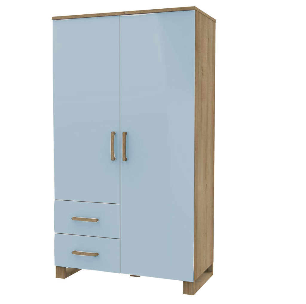 schrank blau schrank blau genial malmo t schrank retro. Black Bedroom Furniture Sets. Home Design Ideas