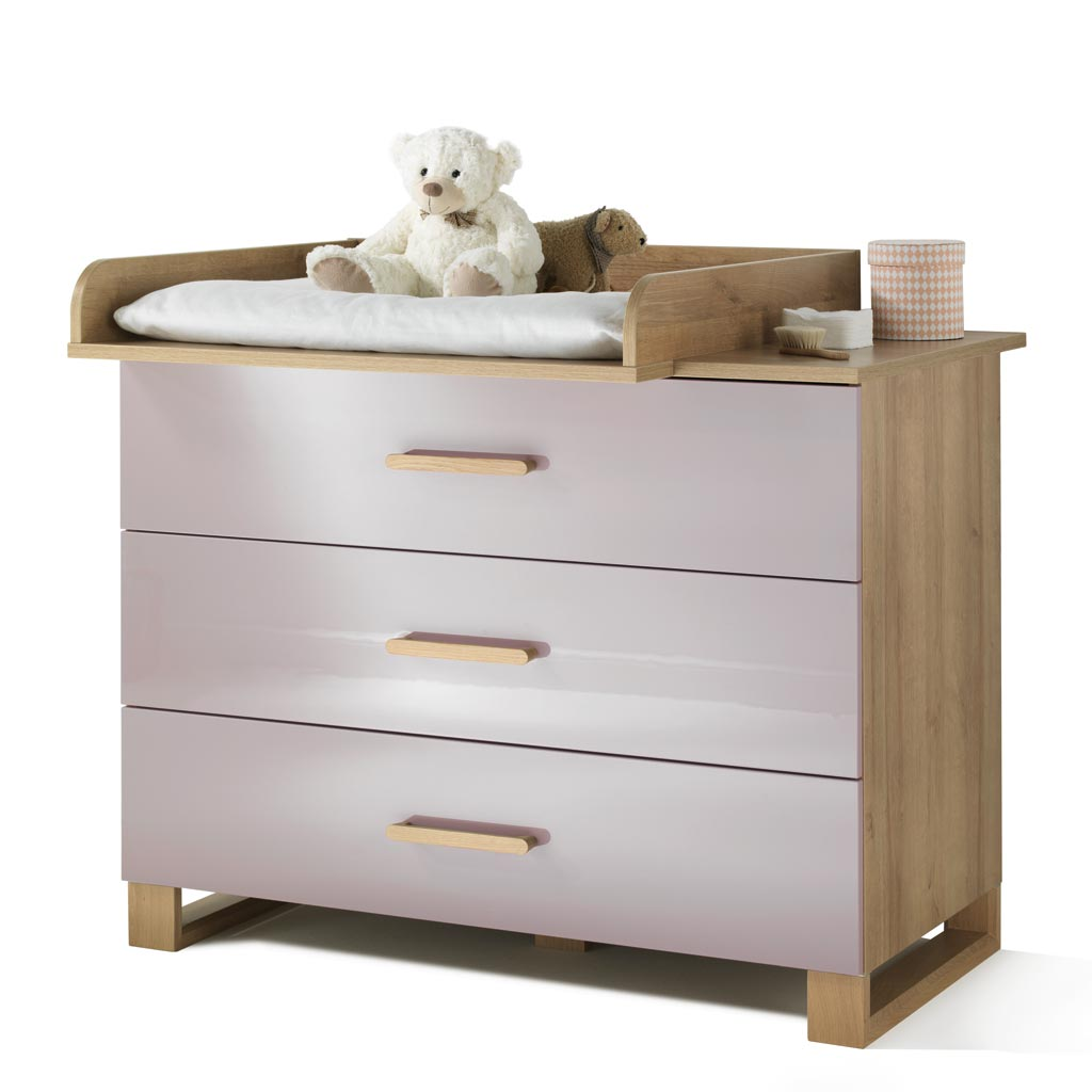 wellem bel benno g nstig online bestellen babyonlineshop. Black Bedroom Furniture Sets. Home Design Ideas