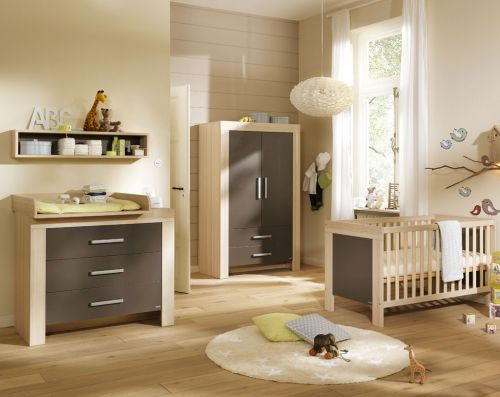 wellem bel kinderzimmer bei babyonlineshop portofrei. Black Bedroom Furniture Sets. Home Design Ideas