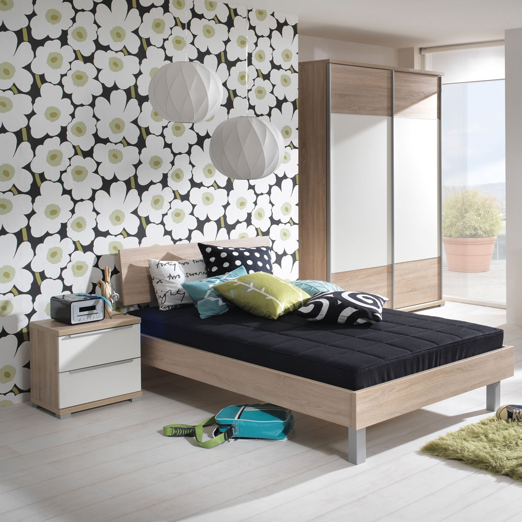 begehbarer kleiderschrank jugendzimmer welle bettw sche polyester oder baumwolle tapeten. Black Bedroom Furniture Sets. Home Design Ideas