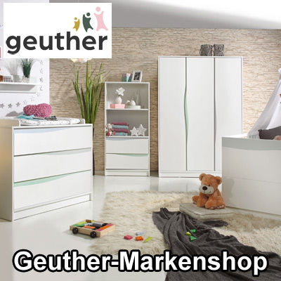 Geuther Markenshop