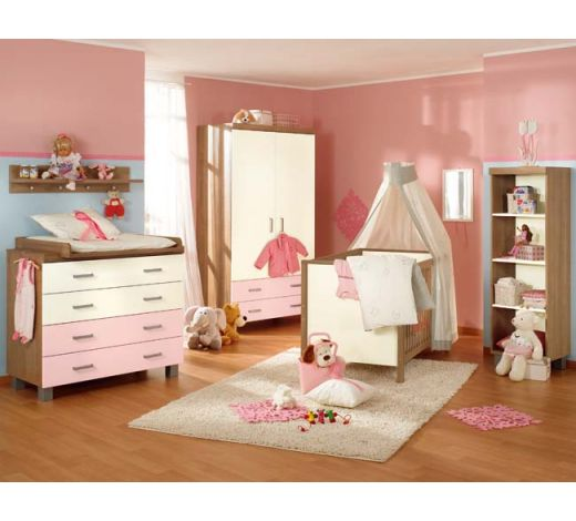 kinderzimmer leo aufbauanleitung die 25 besten ideen zu. Black Bedroom Furniture Sets. Home Design Ideas