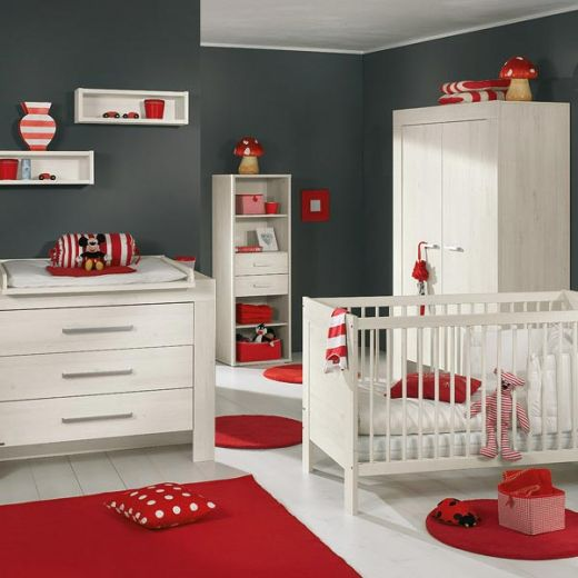 kinderzimmer paidi my blog. Black Bedroom Furniture Sets. Home Design Ideas