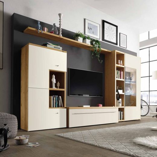 now time by h lsta kombination 10. Black Bedroom Furniture Sets. Home Design Ideas